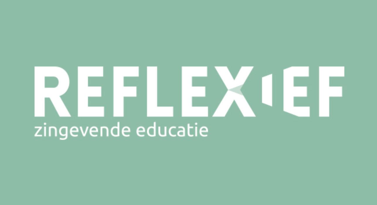 Reflexief
