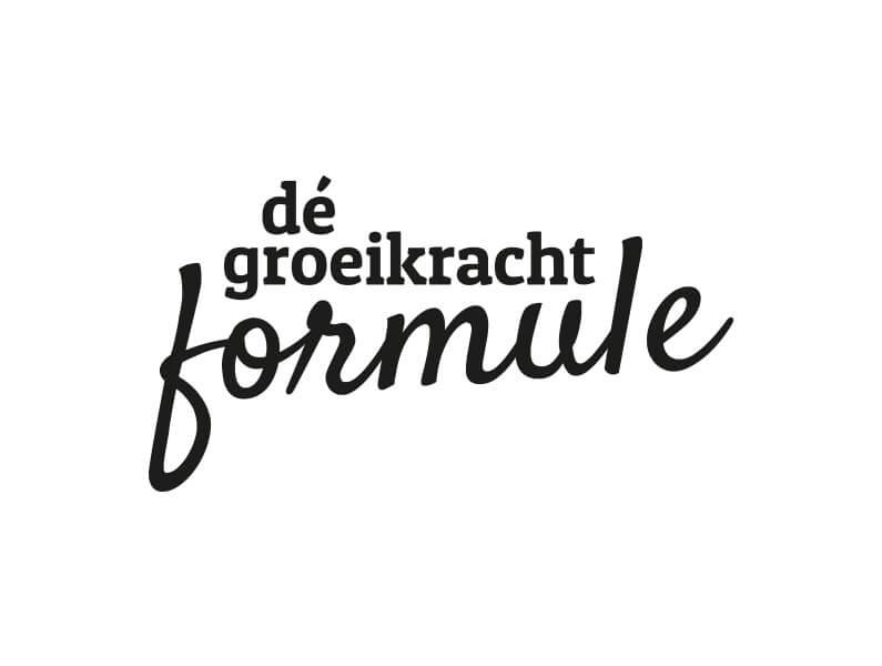 Logo ontwerpen Nijmegen