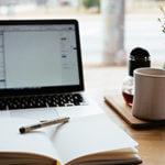 Contentkalender voor meer tijd en online zichtbaarheid