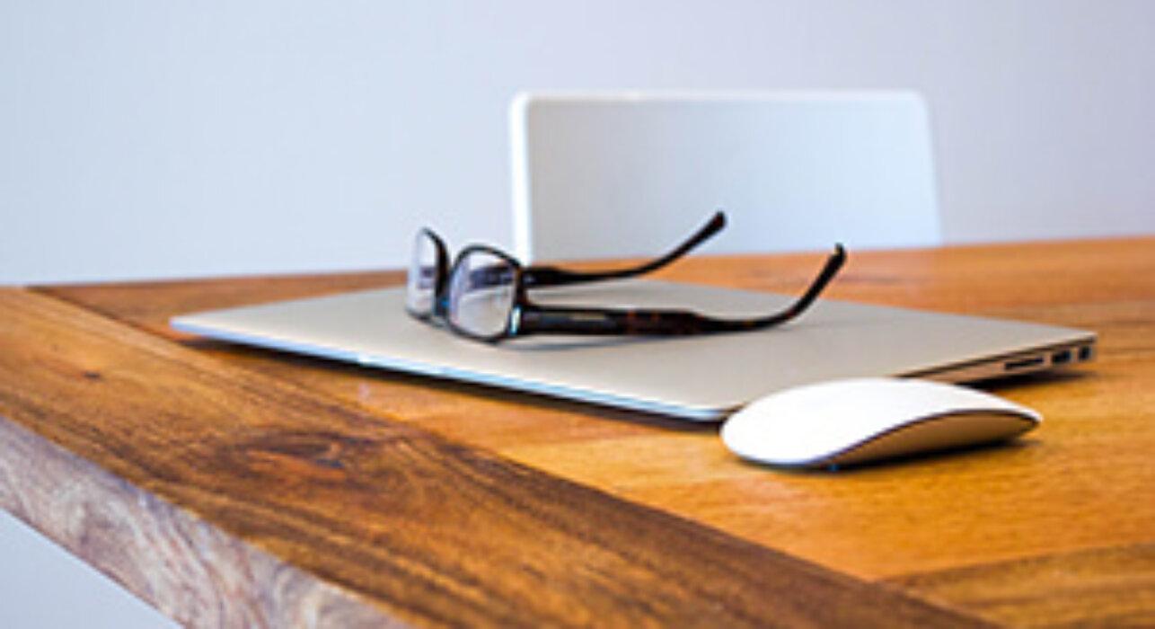 5 tips voor een goed vindbare website