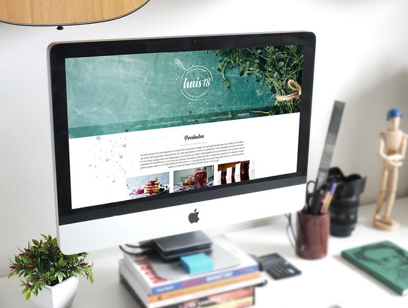 Website maken Nijmegen
